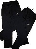 Спортивные мужские брюки, 56 - 58