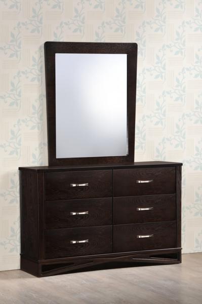 """Будуарный столик + зеркало """"Венеция"""""""