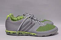 Сороконожки Adidas 15.1 CG City Pack 43р., фото 1