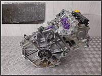 Двигатель контрактный SMART FORFOUR II, FORTWO III 1.0 H4DA400