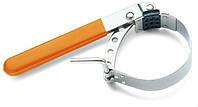 Ключ ленточный для масляных фильтров 80÷110 мм BETA