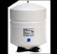 Накопительный бак Kaplya SPT-45W, 12 литров