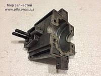 Поддон цилиндра б/у для 38 cc Rebir, Maxcut, Stern, Royal