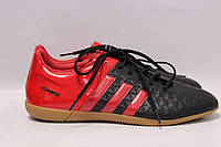 Футзалки Adidas X 15.3 43р.
