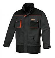 Куртка рабочая, модель 7909e - размер xxxxl BETA