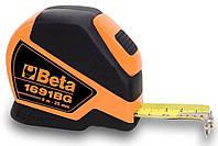 Рулетка abs 3Mx19мм 1691bg/3 BETA