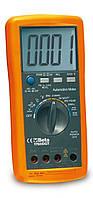 Мультиметр цифровой 1760dgt BETA