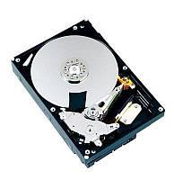 HDD SATA 3.0Tb Toshiba 5940rpm 32MB (DT01ABA300V)