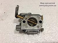 Карбюратор б/у для 38 cc Rebir, Maxcut, Stern, Royal