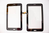 Сенсор (тачскрин) Samsung Galaxy Tab 3 Lite SM-T111/SM-T110