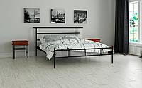 Металлическая кровать Диаз  Madera Украина