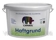 Краска-грунт Caparol Haftgrund 12.5л