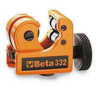 Труборез для медных труб 3-16мм 332 BETA