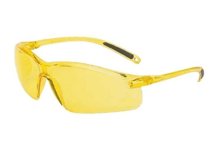 Защитные очки a700 желтые /1015441 BETA