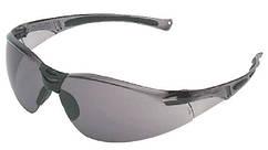 Защитные очки a800 серый BETA