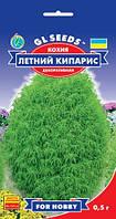 Семена Кохия Летний Кипарис 0,5 г For Hobby,