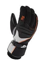 Рабочие перчатки из синтетической кожи, для работ в сложных условиях - размер xl BETA