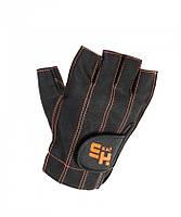Перчатки специальные BETA pa6001 spartan - размер l BETA