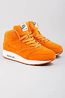 Кроссовки зимние. Спортивная обувь. Кроссовки Nike. Зимние кроссовки