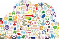 Парсинг сайта (любая информация, товары, контакты)| Datacol | Датакол