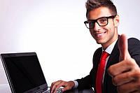Помощник, контент-менеджер на ваш сайт