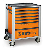 Тележка +147 инструмента 2400s7/c1/о BETA