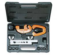 Комплект для расширения / растяжения концов труб 334+350+351p BETA