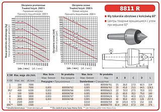 Bison turning поворотный держатель ms1 тип 8811r Bison-Bial