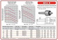 Bison turning поворотный кронштейн ms4 тип 8811r Bison-Bial