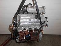 Двигатель Kia Picanto 1.1, 2004-today тип мотора G4HG, фото 1