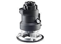 Головка Multievo™ Black&Decker - фрезерный станок mtrt8