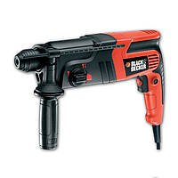 Перфоратор Black&Decker 550Вт