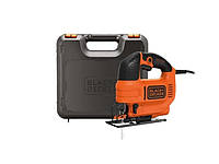 Электролобзик Black&Decker 520Вт ks701pek