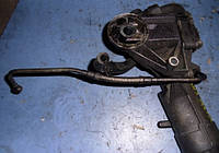 Трубка маслопроводаVWLT28-46 2.5tdi1996-2006 (ANJ)
