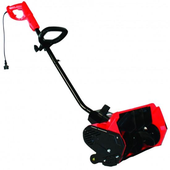 Forte ST-1500 Снегоуборщик
