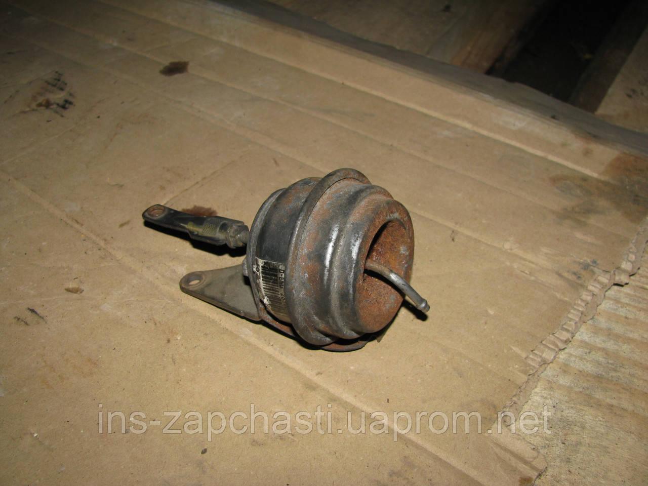 Клапан рециркуляції (ЄДР) турбіни 28500-27060 Hyundai i30 2007-2011