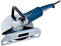 Шлифовальный станок Bosch gws 24-300j 2400Вт