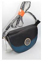 Стильная женская сумка David Jones модель 5259