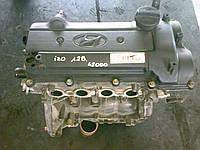 Двигатель Kia Picanto 1.2, 2011-today тип мотора G4LA, фото 1