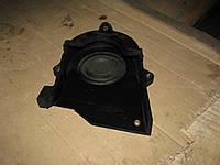 Кожух ремня ГРМ (верхняя крышка защиты ремня ГРМ) 21360-27000 Hyundai i30 2007-2011