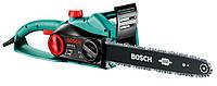 Пила цепная Bosch ake 40 s 1800Вт 40см