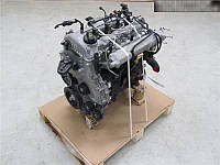 Двигатель Hyundai Accent IV Saloon 1.4 CRDi, 2010-today тип мотора D4FC, фото 1