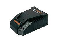 Зарядное устройство gal 1860 cv BOSCH