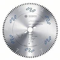 Пильный диск для ламината350 x 30 x 3,5 мм, 108 BOSCH