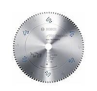 Пильный диск multimateria top precision 254x30мм 80-зубцов BOSCH
