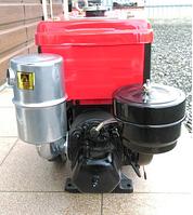 Дизельный двигатель BULAT R180N
