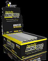 Olimp Anabolic Amino 5500 30 caps