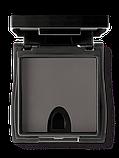 Компактный мини-футляр, фото 2