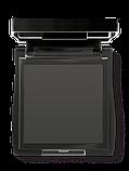 Компактный мини-футляр, фото 3