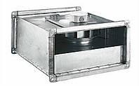 Вентилятор BDKF 30-15